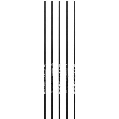 Penthalon Slim Line Carbonschaft