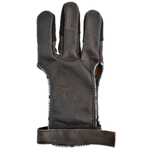 Schießhandschuh Bodnik Speed Glove