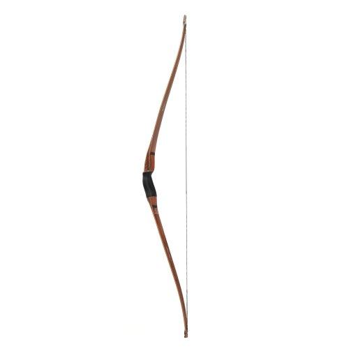 Shrew Bows Classic Hunter II RH 35